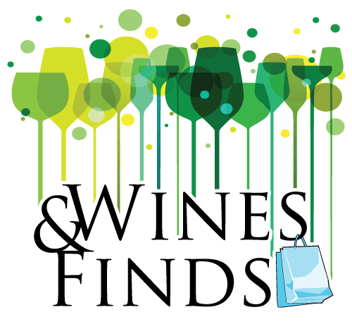 Wines & Finds
