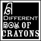 A Different Box of Crayons